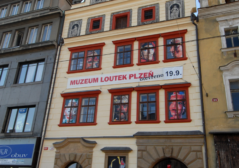 budova_muzea_loutek_20090914_2000970185