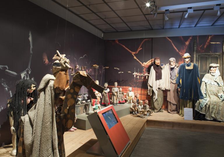 muzeum loutek plzen 038p