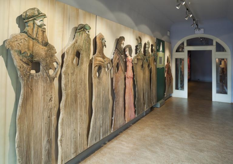Muzeum loutek Plzen 053